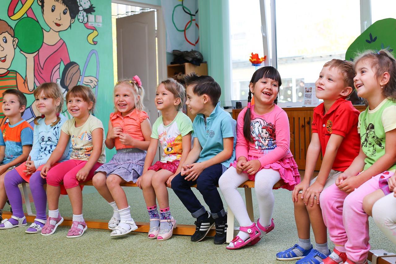 immunerosito_gyerekeknek_iskola_ovoda_bolcsode_bioconnect_kids