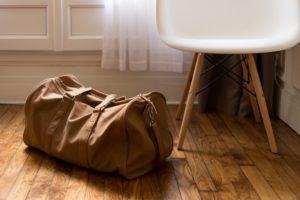 mi-legyen-a-korhazi-csomagban-mit-vigyel-a-szuloszobara