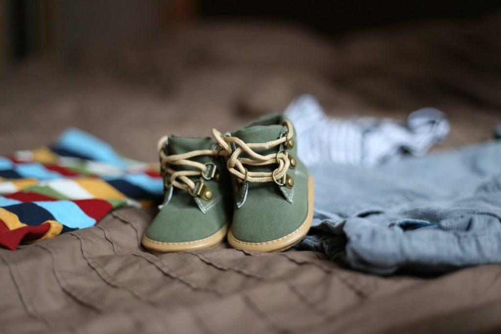 Hasznos tudnivalók az ideális gyerekcipő kiválasztásához
