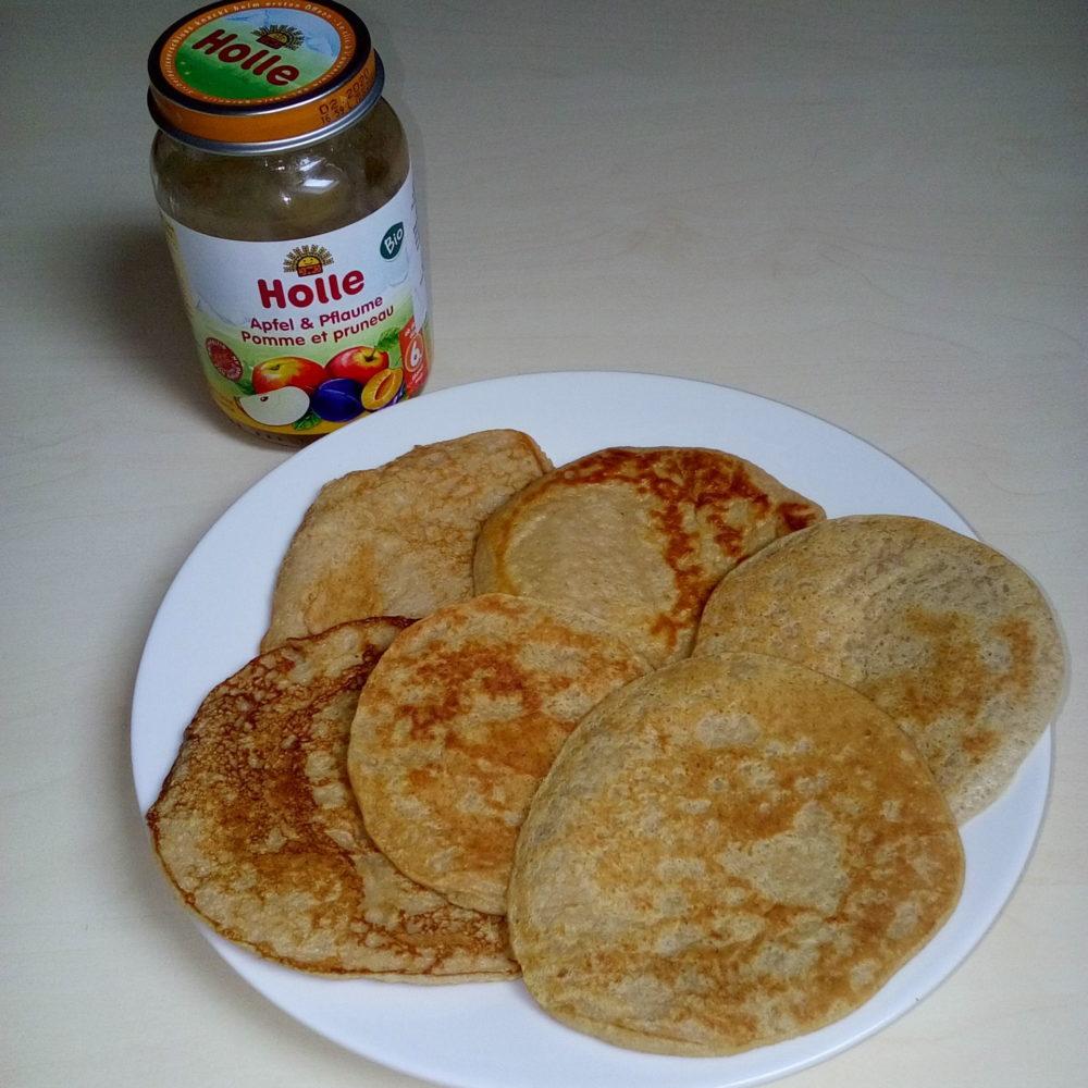 babapalacsinta_babacsinta_recept