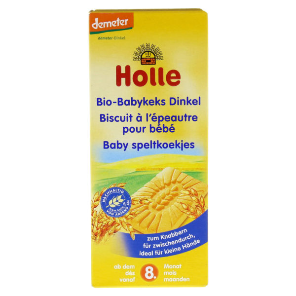 Holle bioTonkoly-baba-keksz-uj