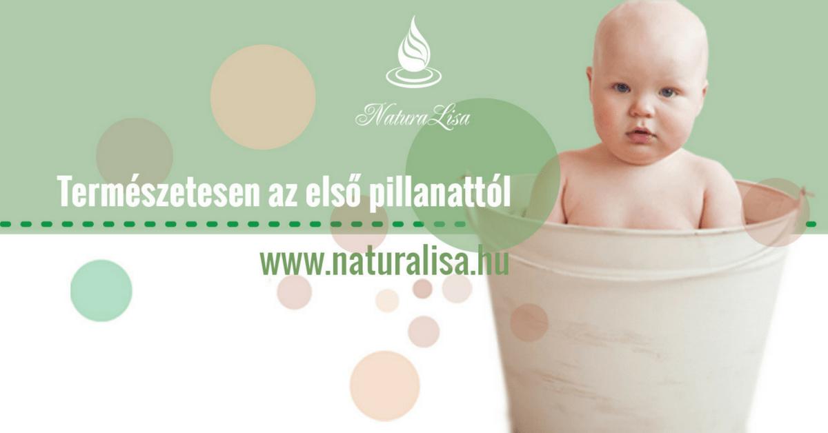 Naturalisa_babaapolas_hozzataplalas_vegyszermentes_otthon