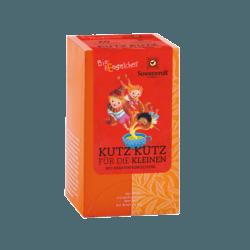 Sonnentor bio hapci tea rosszcsont gyerektea nátha megfázás