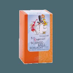 Sonnentor bio hogolyo tea rosszcsont téli gyerektea