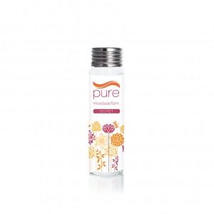 pure-secret_18ml-mosoparfum