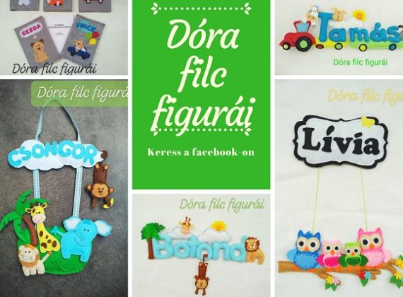 dora_filc_figurai