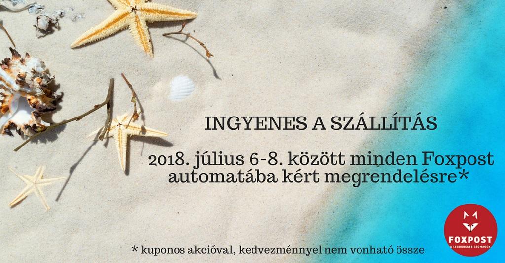foxpos_ingyenes_szallitas