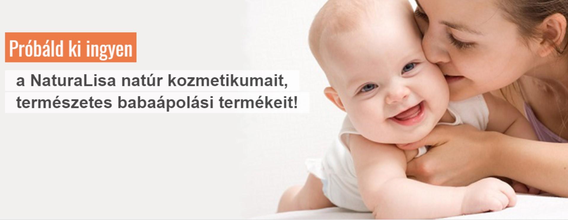 Naturalisa_ingyenes_termekteszteles