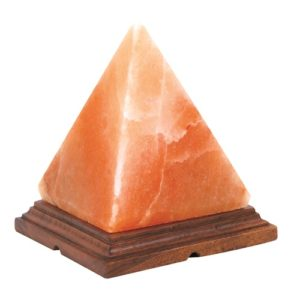 Himalajai_sokristaly_lampa_piramis_solampa