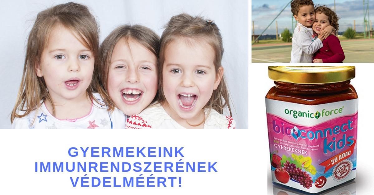immunerosito_gyerekeknek_bioconnect_kids