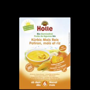 Holle_bio_zoldseges_babakasa_sutotok_kukorica_rizs_175g