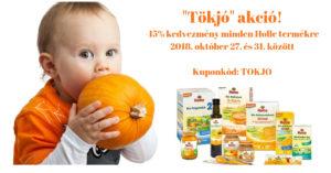 tokjo_akcio_holle_bebietel