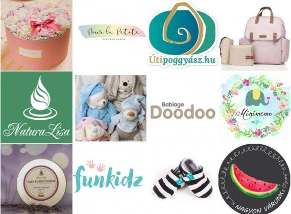 babavaro_shopping_party