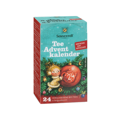 Sonnentor_adventi_teanaptar_kalendarium