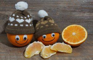 gyümölcs_c_vitamin