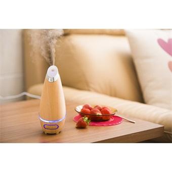 aroma árologtató diffuzor vivamax