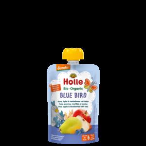 holle_bio_gyumolcspure_blue_bird_bebietel_korte_alma_afonya_zab_100g