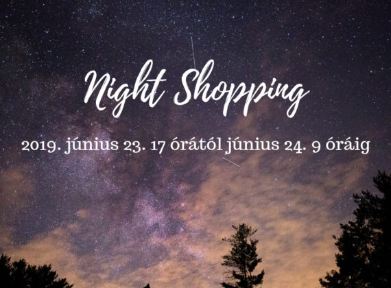 night-shopping-slider
