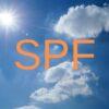 spf - naptej fényvédő faktor