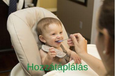 hozzataplalas-holle-bio-bébiételek