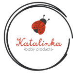 katalinka baby products