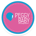 peggy baby