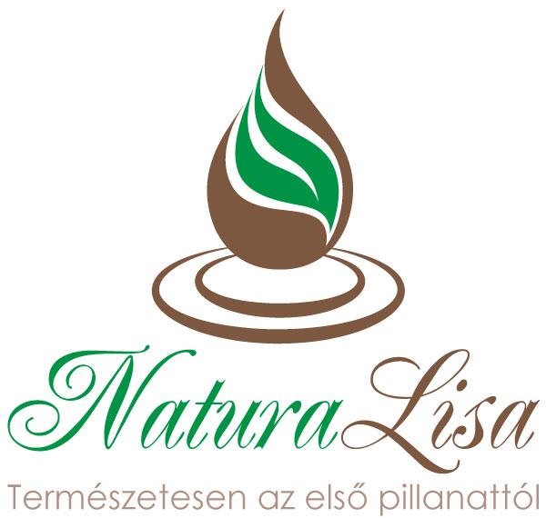 naturalisa-logo