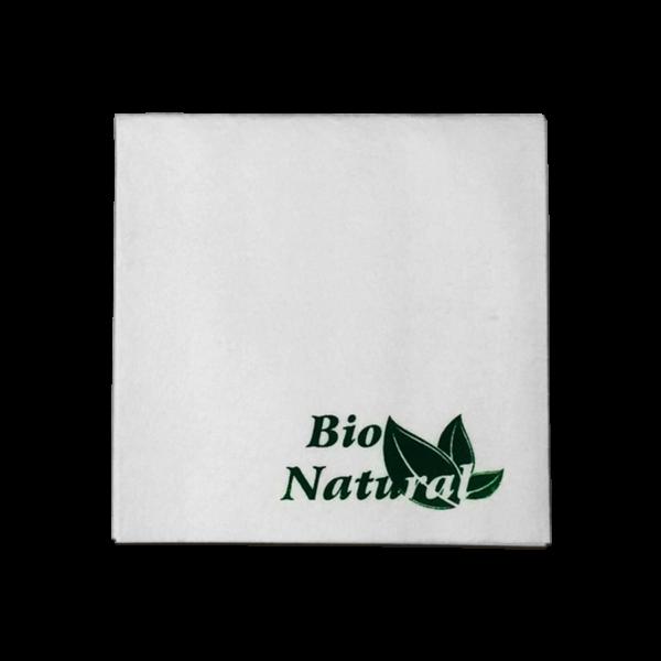 bio natural környezetbarát törlőkendő kukoricabio natural környezetbarát törlőkendő kukorica