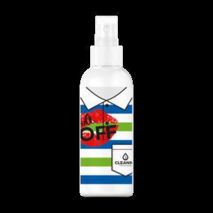 cleanne-foltoff-termeszetes-folttisztito-2