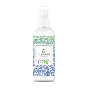 cleanne-foltoff-termeszetes-folttisztito-3