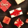 tematikus ajándék ötletek