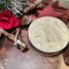 shea vajas habkrém, sheahab készítése házilag