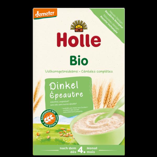 holle_bio_tonkolybuza_babakasa_gabonapehely_gluten_bevezetese