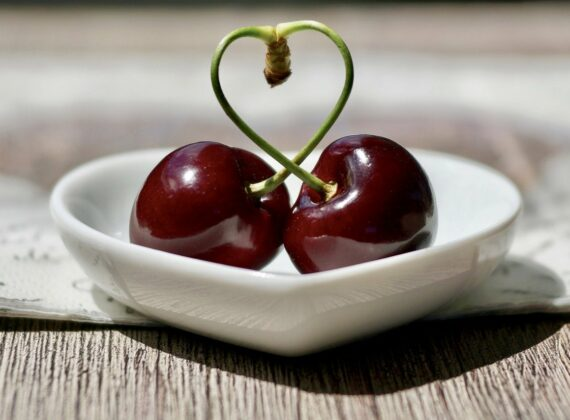 hozzátáplálás cseresznye a babának