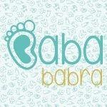 Baba Babra