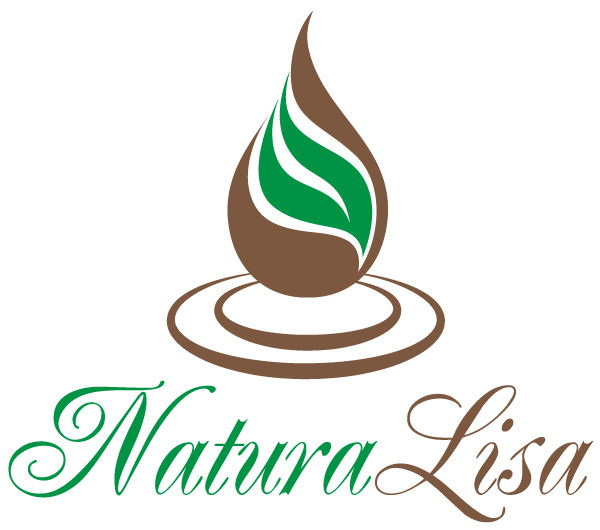 NaturaLisa - natúr babakozmetikumok, bio bébiételek, natúr kozmetikumok, vegyszermentes tisztítószerek